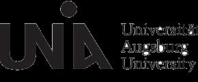 uni_augsburg_logo